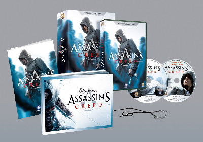 AssassinCollection.jpg